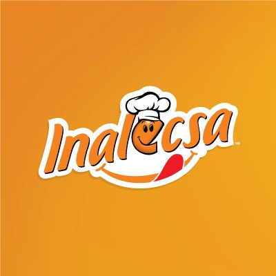 @Inalecsa