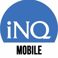 Inquirer Mobile ( @InquirerMobile )