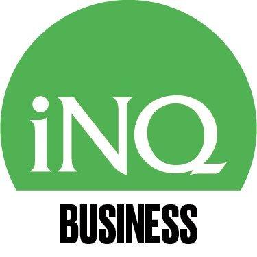 Inquirer Business