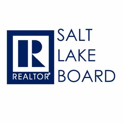 Image result for salt lake board of realtors logo
