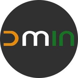DigitalMarketerIndia