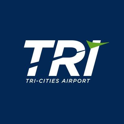 Tri Cities Airport (@triflight) Twitter  Twitter