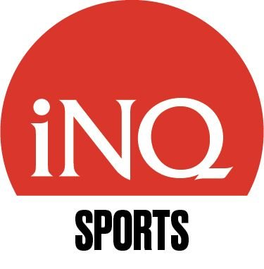 INQUIRER Sports Social Profile