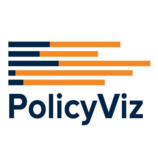 Policy Viz