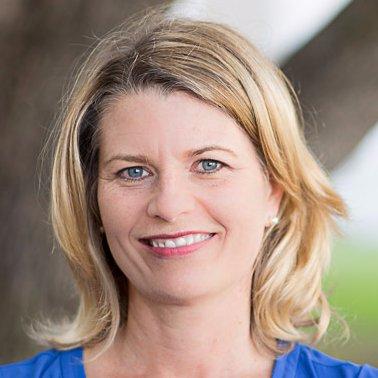 Dawn Voss