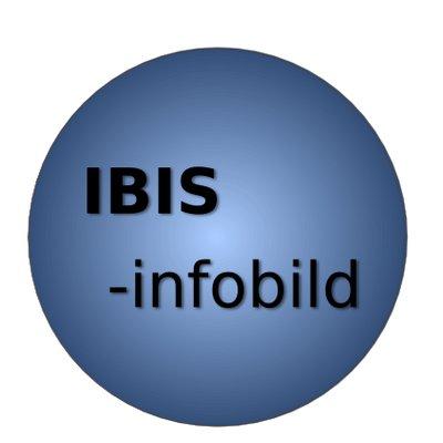@ibis_infobild