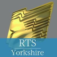 RTS Yorkshire