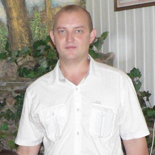Денис денисенко работа в воронеже с ежедневной оплатой для девушек