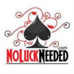new online casino gambling casino online bonus