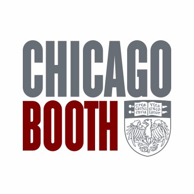 @ChicagoBooth