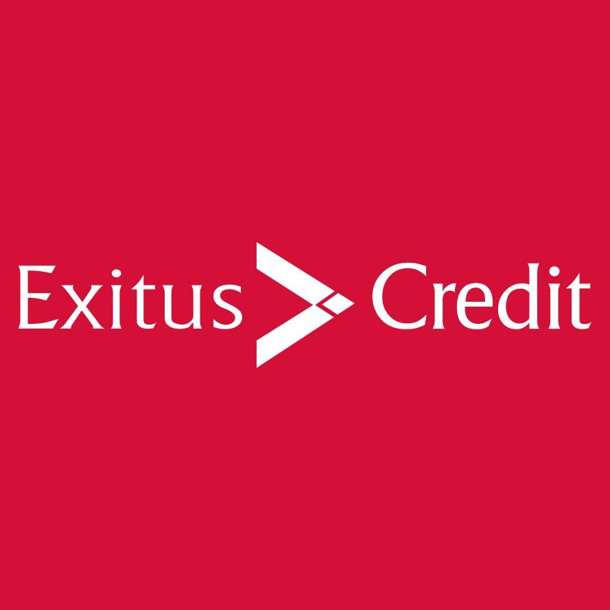 @ExitusCredit
