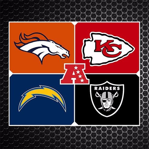 Inside the AFC West