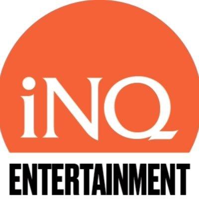 Inquirer Entertainment