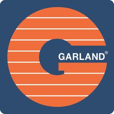 The Garland Company Garlandworks Twitter