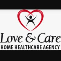 Love And Care SC