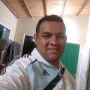 Roberto Montes (@05Robercy) Twitter