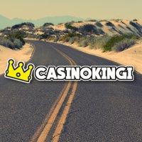 Casinokingi