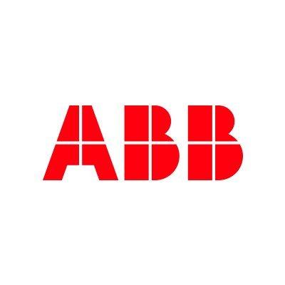 ABB México