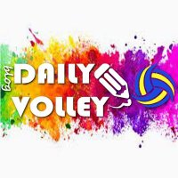 Daily Volley