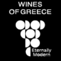 Wines of Greece | Social Profile