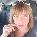 julie julietta (@1979_julie) Twitter
