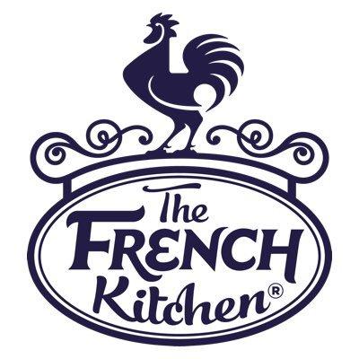 The French Kitchen Thefrkitchen Twitter