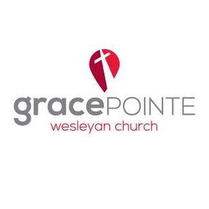 GracePointe Wesleyan