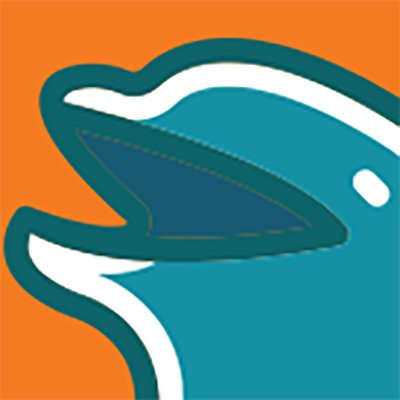 d010e2dd9 The Dolphins Wire on Twitter
