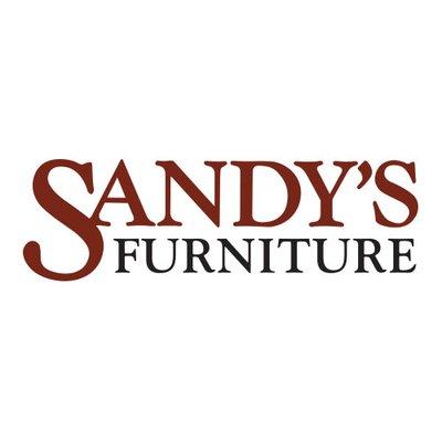 Sandyu0027s Furniture