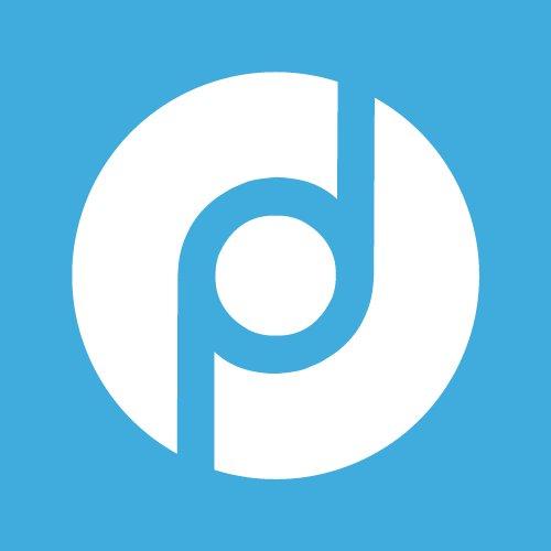 ProLeads.io
