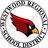 Westwood Regional