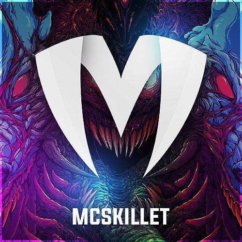OG_McSkillet
