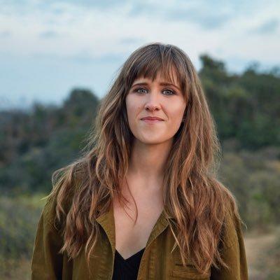 Amber Coffman (@Amber_Coffman) Twitter profile photo
