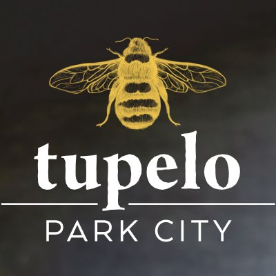 @TupeloParkCity