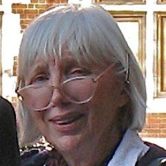 Lois Fitzgerald