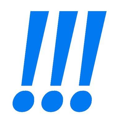 『ユーリオンアイス』期間限定ストアが池袋パルコにオープン! - アニメイトタイムズ https://t.co/g6S8j27uTb