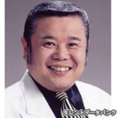 金ピカ先生 Twitter
