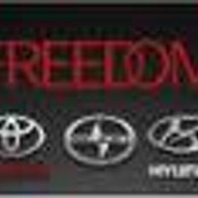 Freedom Toyota (PA)