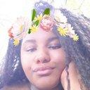 kayla prince (@0Princesskayla) Twitter