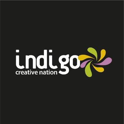 Pengalaman Pitching Indigo Incubator by Telkom