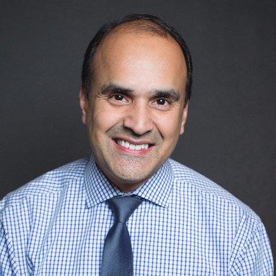 shahid shah shahidnshah twitter