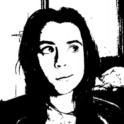 Elena Stephenson On Twitter If Only Bored People Are Boring I Am
