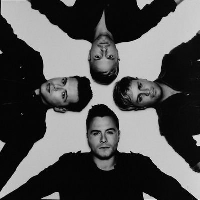 Westlife Indonesia | Social Profile