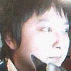 "Dick.Chen on Twitter: ""記憶の..."