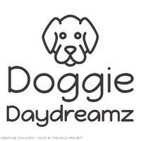 Doggie Daydreamz