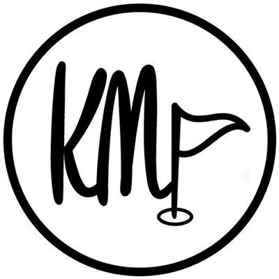 Kevin Markham (@kevinmarkham) Twitter profile photo