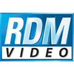 Rdm Video