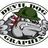 Devil Dog Graphix
