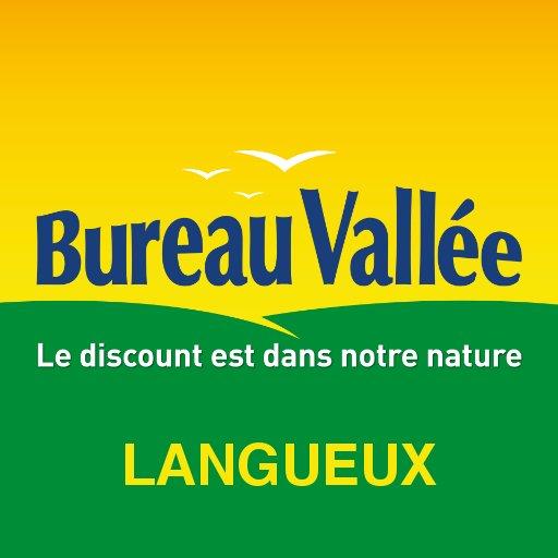Bureau Valle Langx BVLangueux Twitter