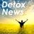 Detox News